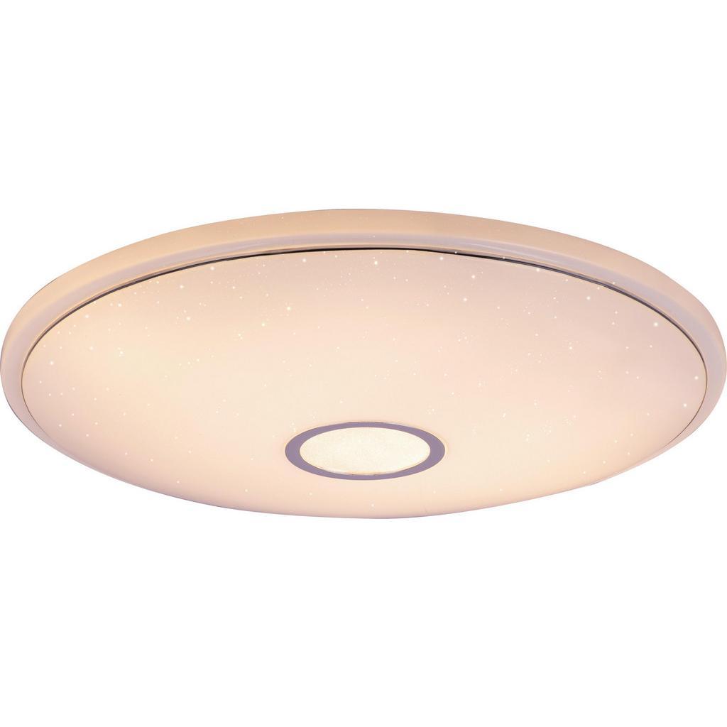 LED-Deckenleuchte Ross max. 30 Watt