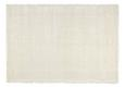 Hochflorteppich Florenz Weiß 120x170cm - Weiß, MODERN, Textil (120/170cm) - Mömax modern living