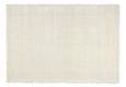Kosmatinec Florenz 3 - bela, Moderno, tekstil (160/230cm) - Mömax modern living