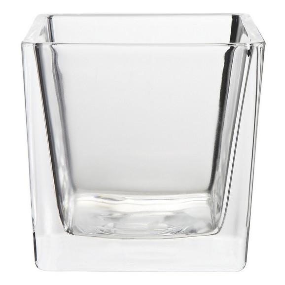 Windlicht nora aus glas online kaufen m max for Windlicht modern