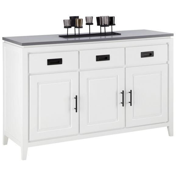sideboard liana online kaufen m max. Black Bedroom Furniture Sets. Home Design Ideas