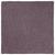 Kissenhülle Leinenoptik ca. 40x40cm - Flieder, Textil (40/40cm) - Mömax modern living