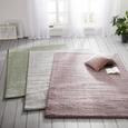 Covor Shaggy Stefan - lila, Modern, textil (80/150cm) - Modern Living