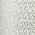 Bettwäsche Axel in Beige, ca. 135x200cm - Hellgrau, LIFESTYLE, Textil (135/200cm) - Mömax modern living