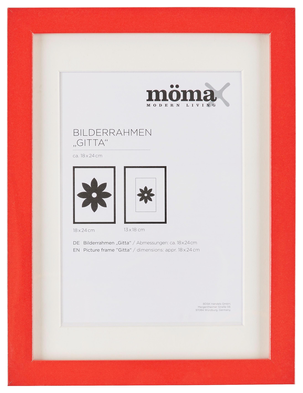 Bilderrahmen - Dekoration - Produkte   mömax   mömax