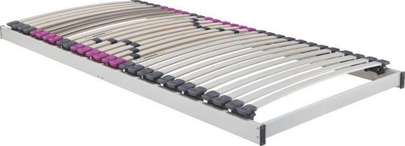 Letvena Podlaga Premium Strong Nv - (100/200cm) - Nadana