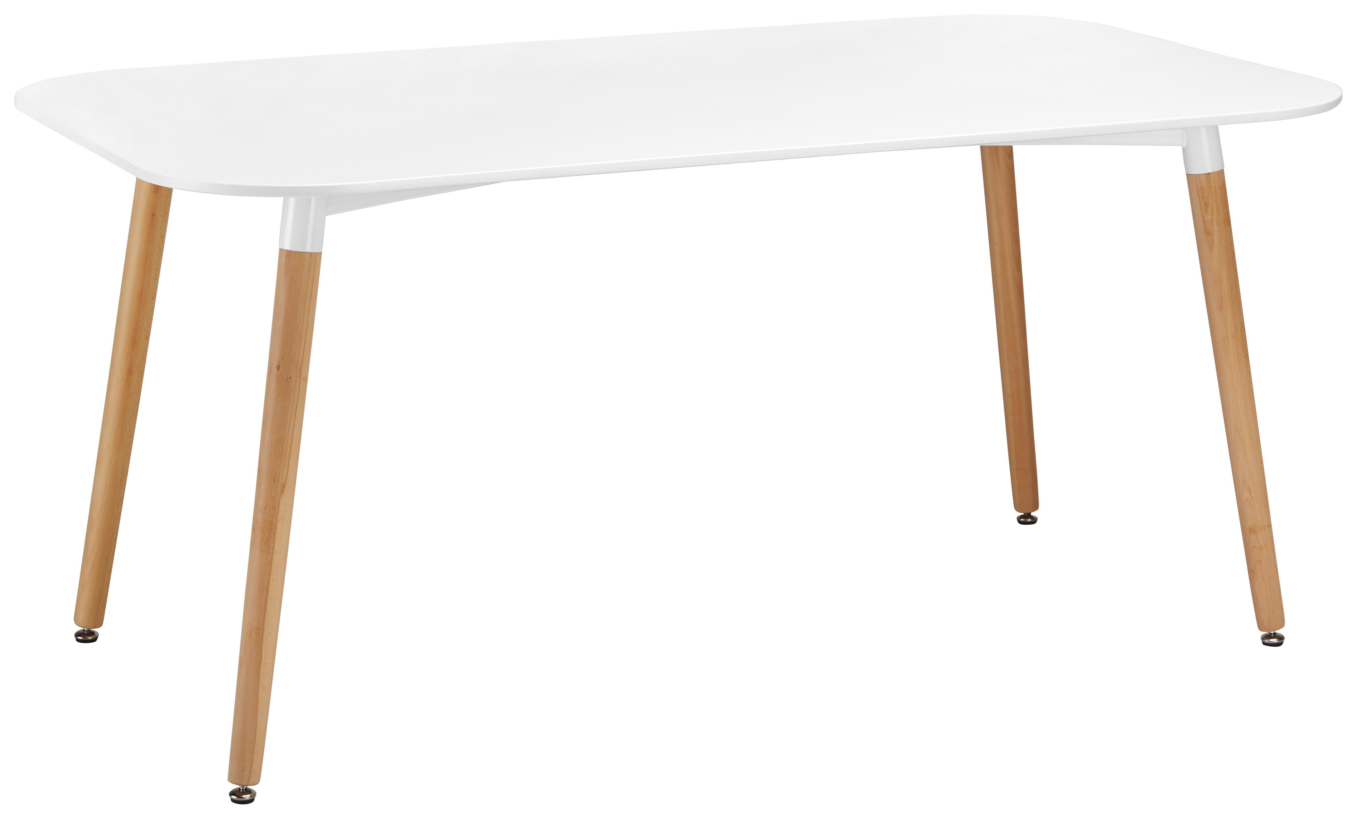 Mobel Wohnen Auszugtisch Oval Buche Natur Nb Esstisch Esszimmertisch Kuchentisch Ausziehbar Tische Stehtische Metagal Com Br