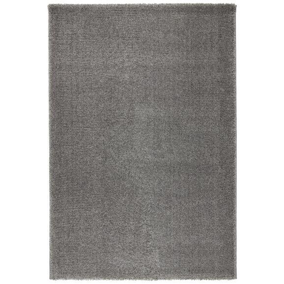 Tkana Preproga Rubin 2 - svetlo siva, Moderno (120/170cm) - Mömax modern living