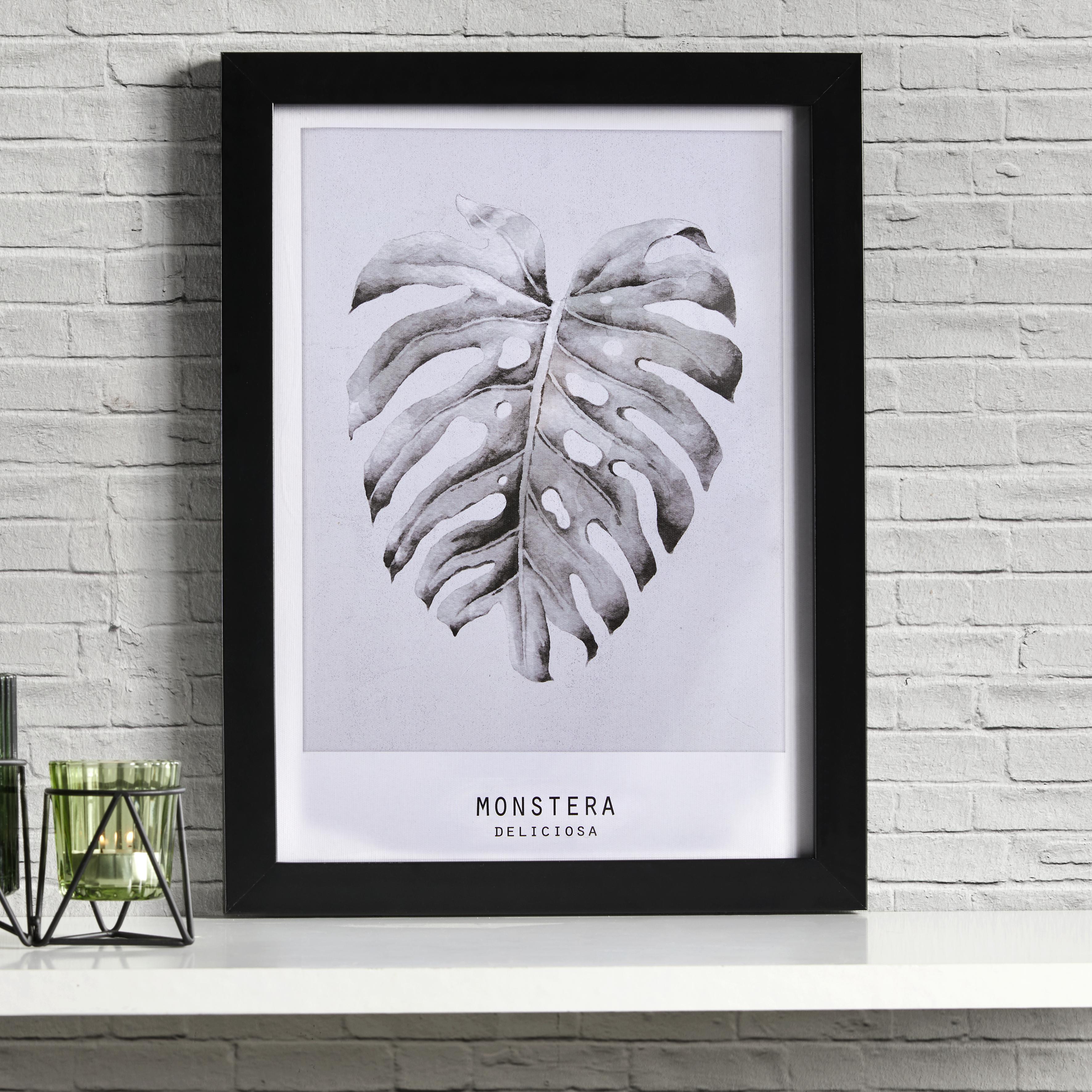 Bilder & Rahmen online kaufen | mömax