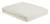 Spannbetttuch Elasthan 150x200cm - Naturfarben, Textil (150/200cm) - Premium Living