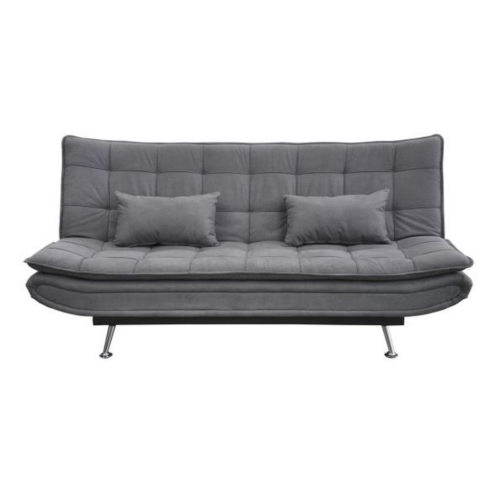 schlafsofa schwarz wei hanse berufsakademie. Black Bedroom Furniture Sets. Home Design Ideas