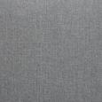 Sessel Otto inkl. Rückenkissen - Grau, MODERN, Holz/Textil (104/111/153cm) - Modern Living