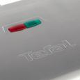 Mulitfunktionsgrill Tefal - Silberfarben/Schwarz, KONVENTIONELL, Kunststoff/Metall (36,5/41,5/14cm) - Tefal