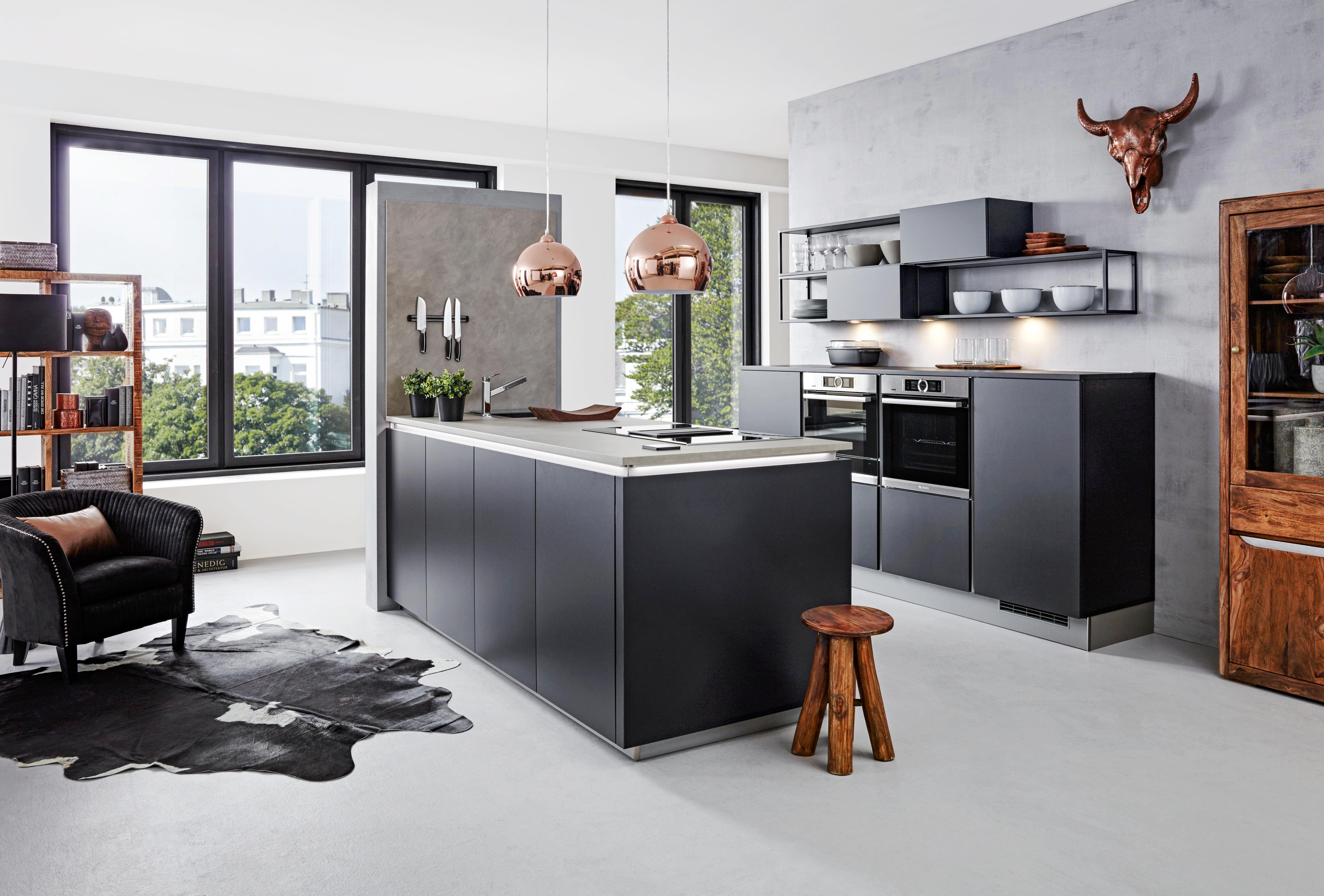 nolte kchen hannover nolte kchen modell alpha lack with nolte kchen hannover alno elektro wien. Black Bedroom Furniture Sets. Home Design Ideas