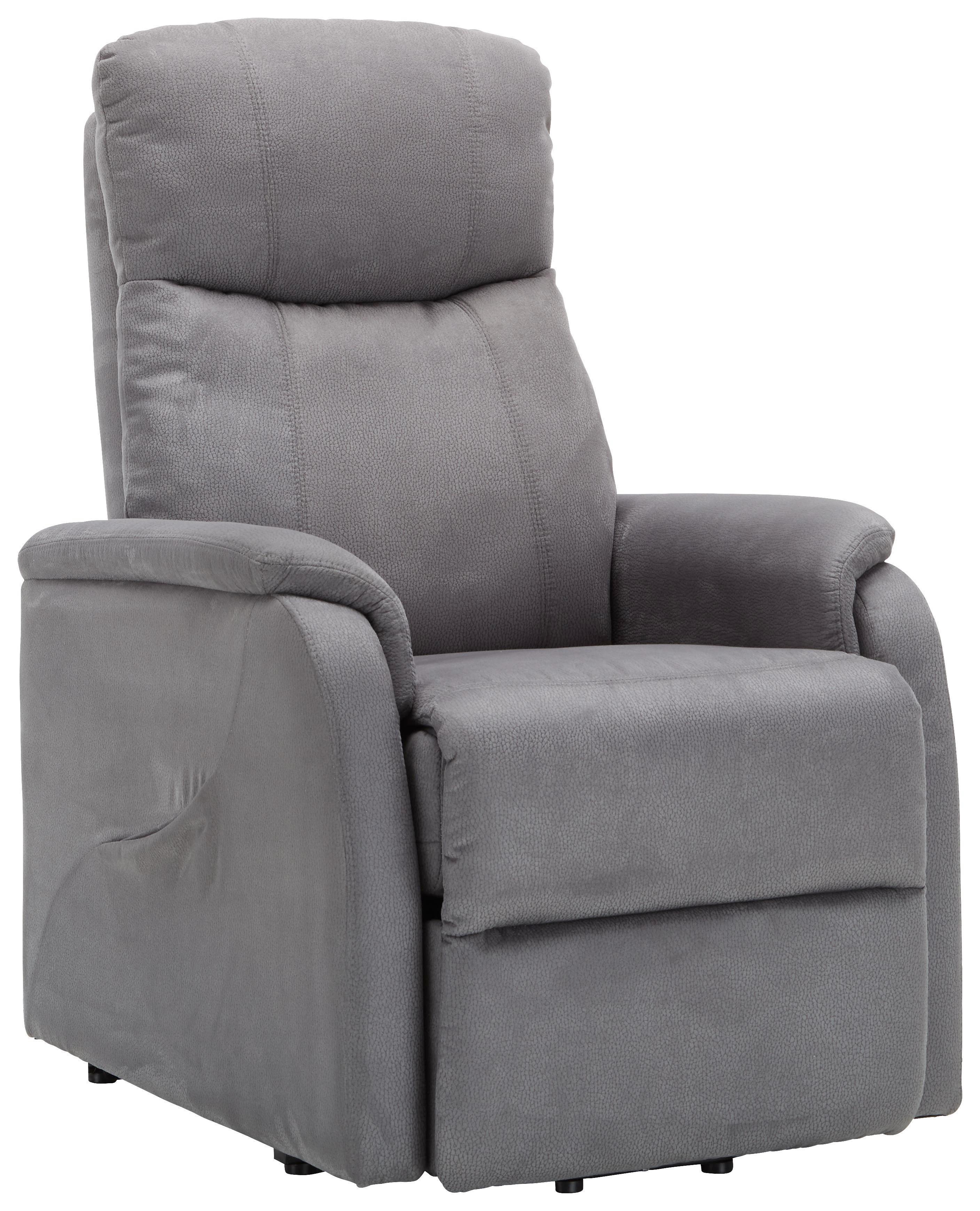 Relaxsessel modern kaufen  Relaxsessel in Grau online kaufen ➤ mömax