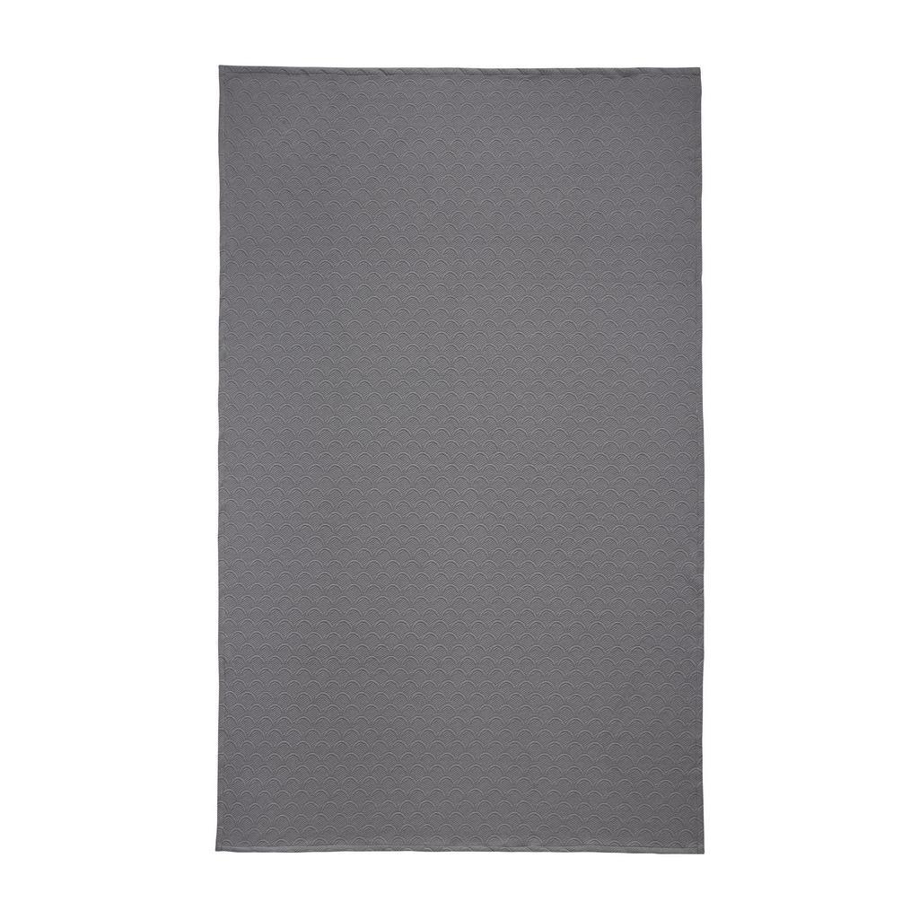 Tagesdecke BILBAO ca. 140x220 cm