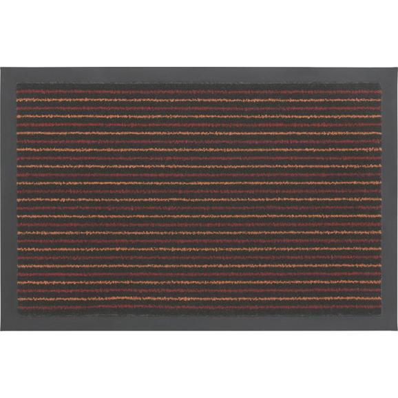 Predpražnik Tango - Konvencionalno, tekstil (80/120cm) - Mömax modern living