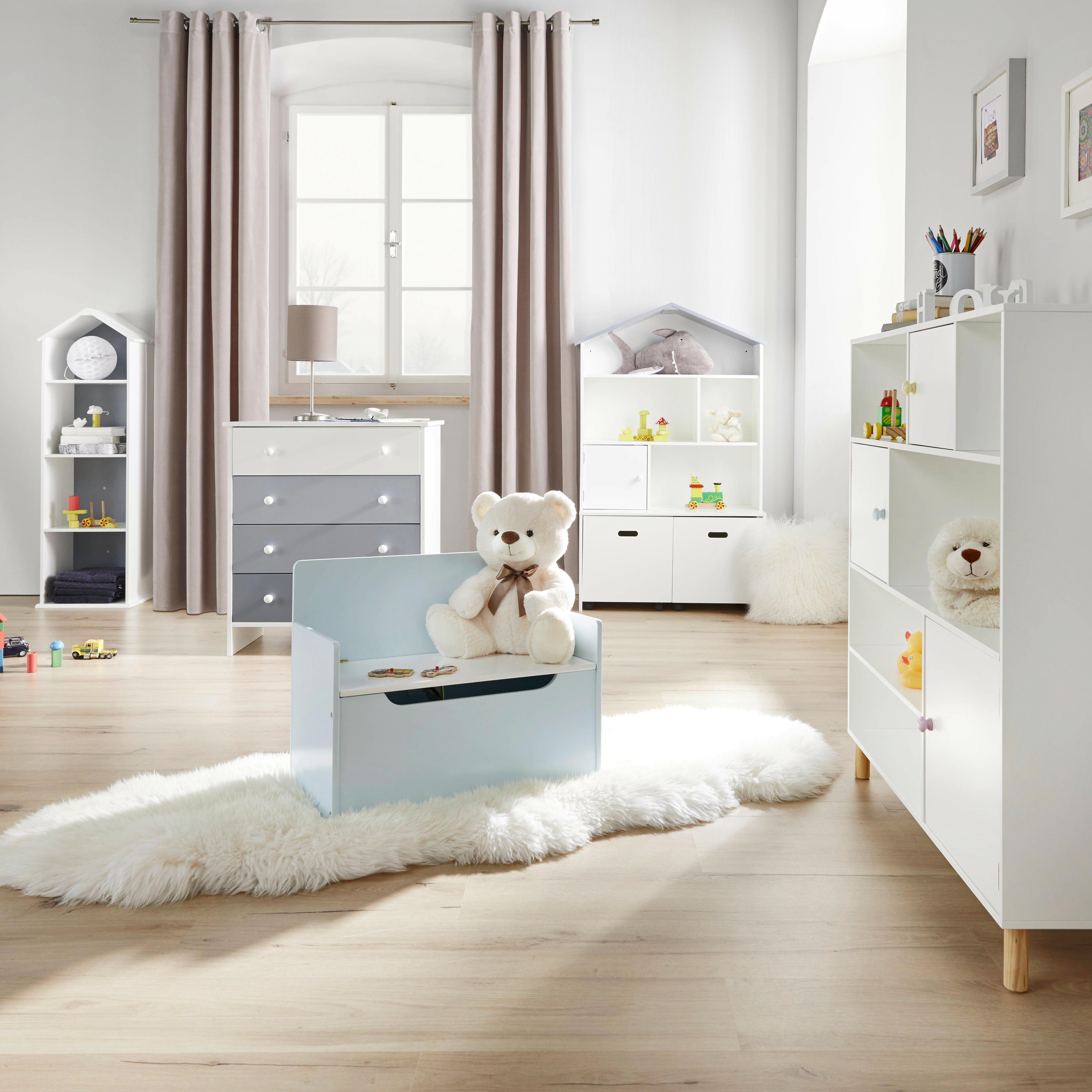 Kinderzimmer entdecken | mömax