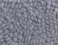 Dekoschaf Lisi - Grau, KONVENTIONELL, Holz/Textil (52,5/42cm) - Mömax modern living