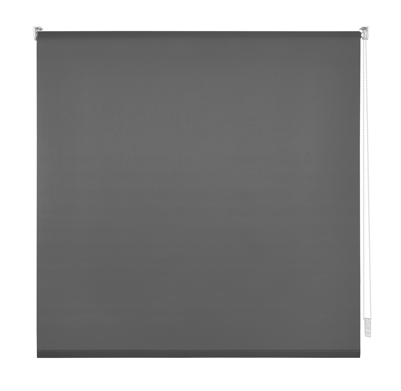Roló Daylight - szürke, modern, textil (120/150cm) - MÖMAX modern living