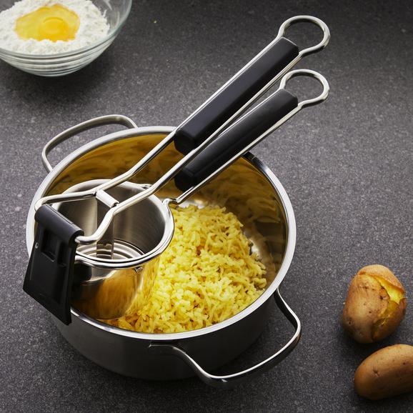 Kartoffelpresse Rösle