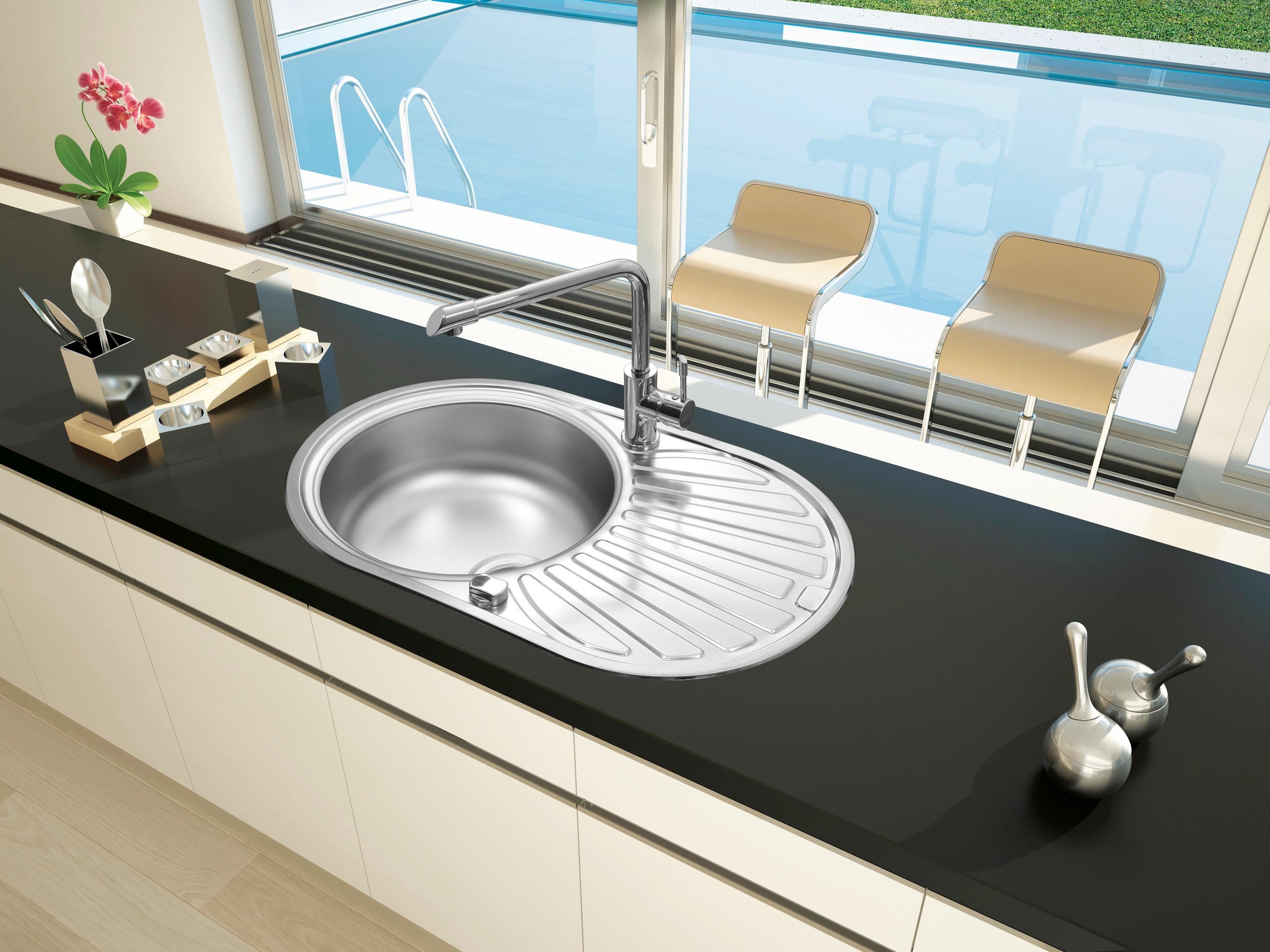 Wunderbar Küchenschränke Miami Fotos - Küchenschrank Ideen ...