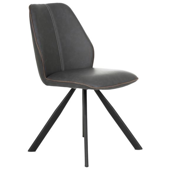 Stuhl In Braun Online Bestellen
