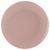 Speiseteller Sandy Rosa aus Keramik - Rosa, KONVENTIONELL, Keramik (26,8/2,42cm) - Mömax modern living