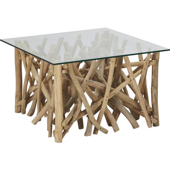 Couchtisch Holz Glas Online Kaufen Mömax