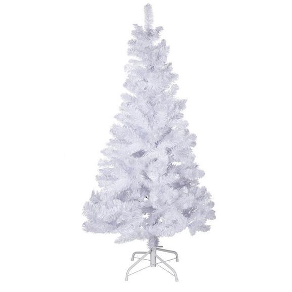 weihnachtsbaum charlton wei online kaufen m max. Black Bedroom Furniture Sets. Home Design Ideas