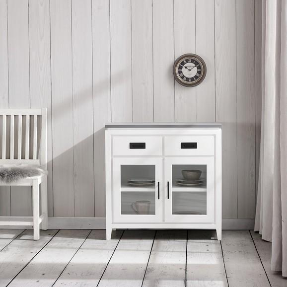 kommode liana online kaufen m max. Black Bedroom Furniture Sets. Home Design Ideas