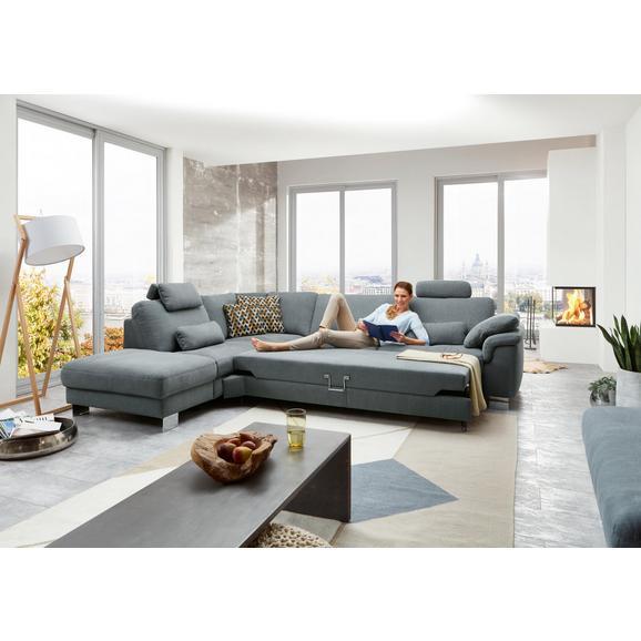 Sjedeća Garnitura Bobby - Modern - Premium Living