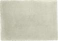 Shaggy Stefan Weiß 80x150cm - Weiß, MODERN (80/150cm) - Mömax modern living