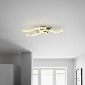 LED Deckenleuchte Alia max. 36 Watt