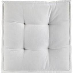 Ülőpárna Sonja - Krém, Textil (40/40/5cm) - Mömax modern living
