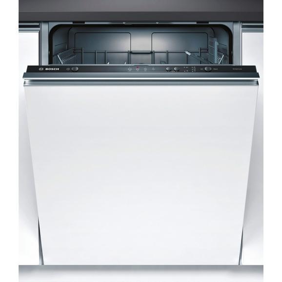 Geschirrspüler SBV24AX00E - Weiß (59,8/86,5/55cm) - Bosch