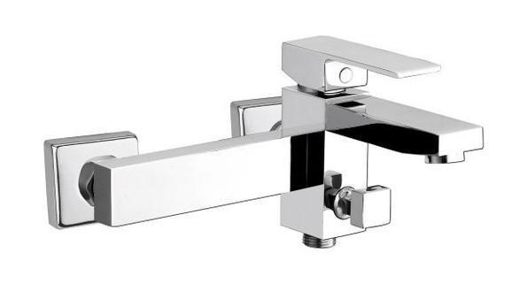 Fürdőkád Csaptelep Sano Domino - konvencionális (2kg)