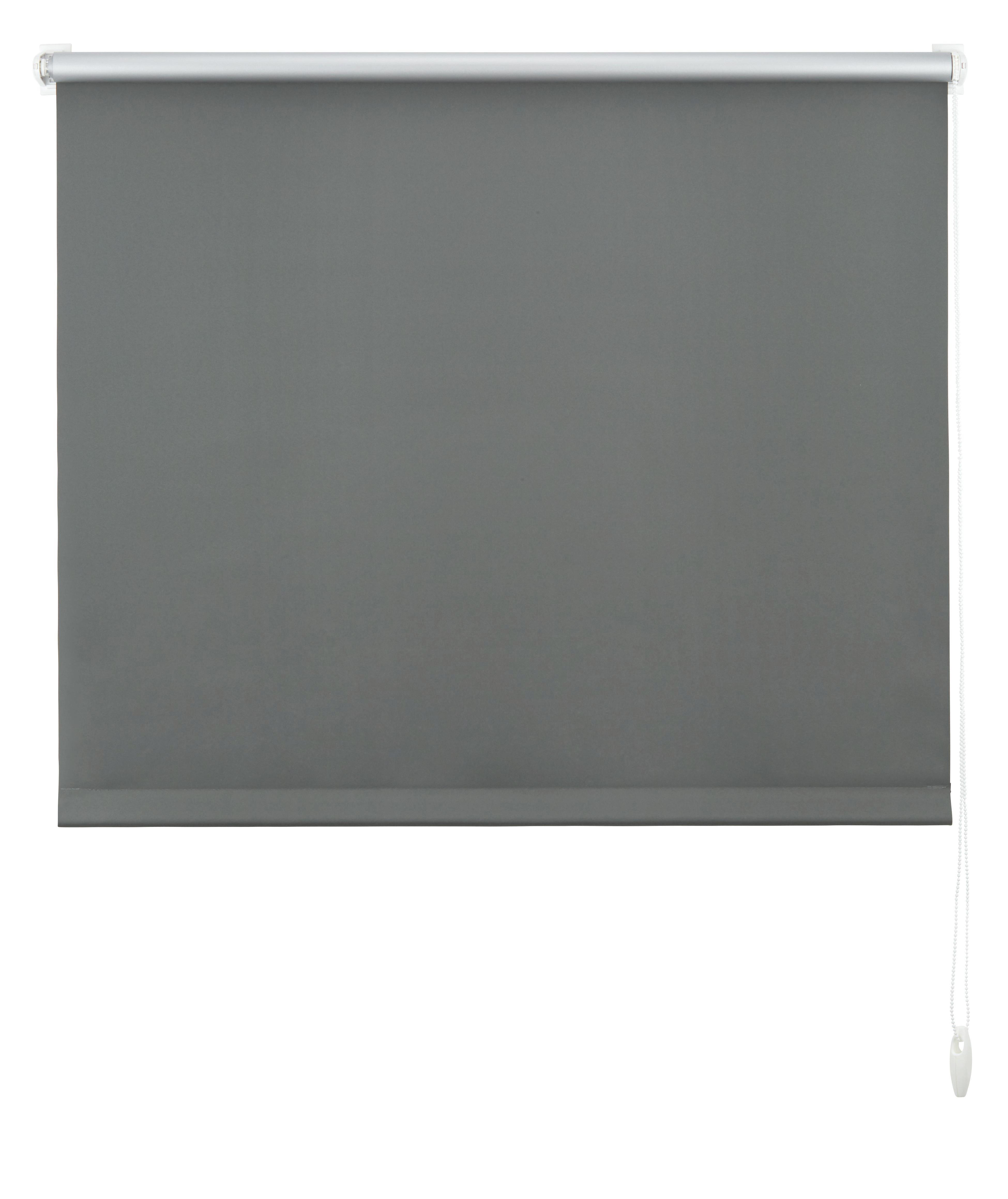 Klemmrollo Thermo, ca. 100x150cm online kaufen ➤ mömax