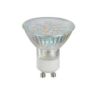 led lampen kaufen online