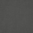 Liegenauflage Polly ca. 174x58x4 cm - Grau, MODERN, Textil (174/58/4cm) - Bessagi Garden