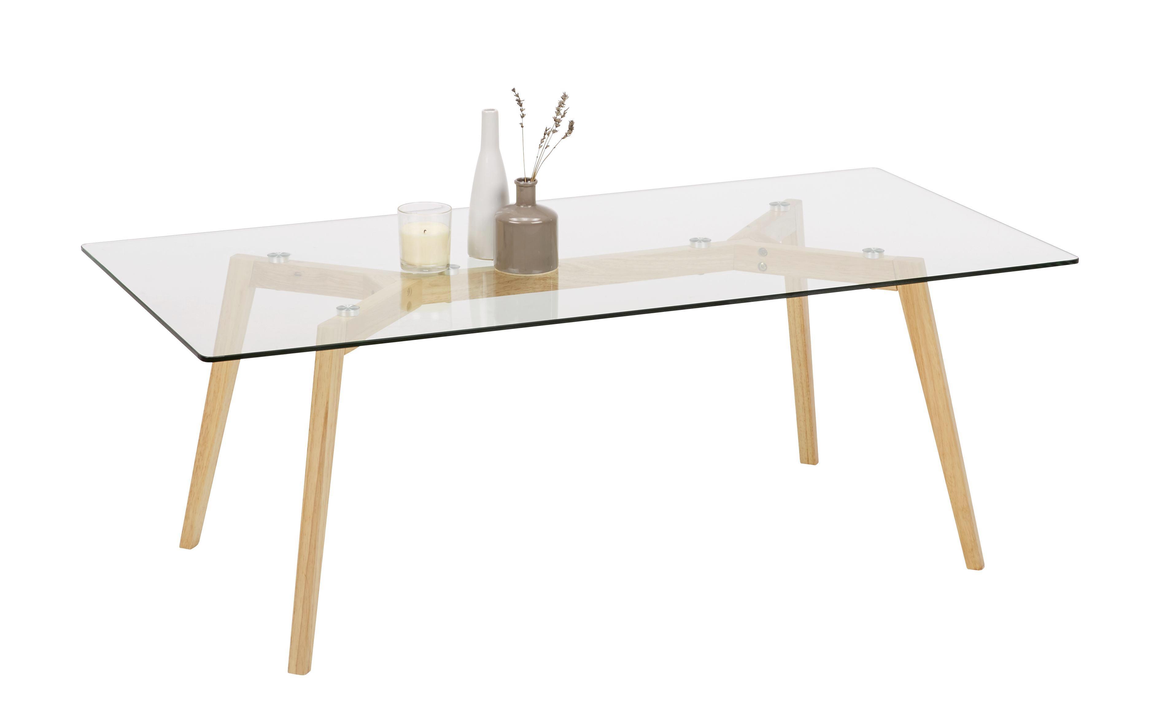 couchtisch glas awesome couchtisch glas with couchtisch. Black Bedroom Furniture Sets. Home Design Ideas