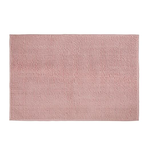 Kopalniška Preproga Nelly -top- - roza, tekstil (60/90cm) - Mömax modern living