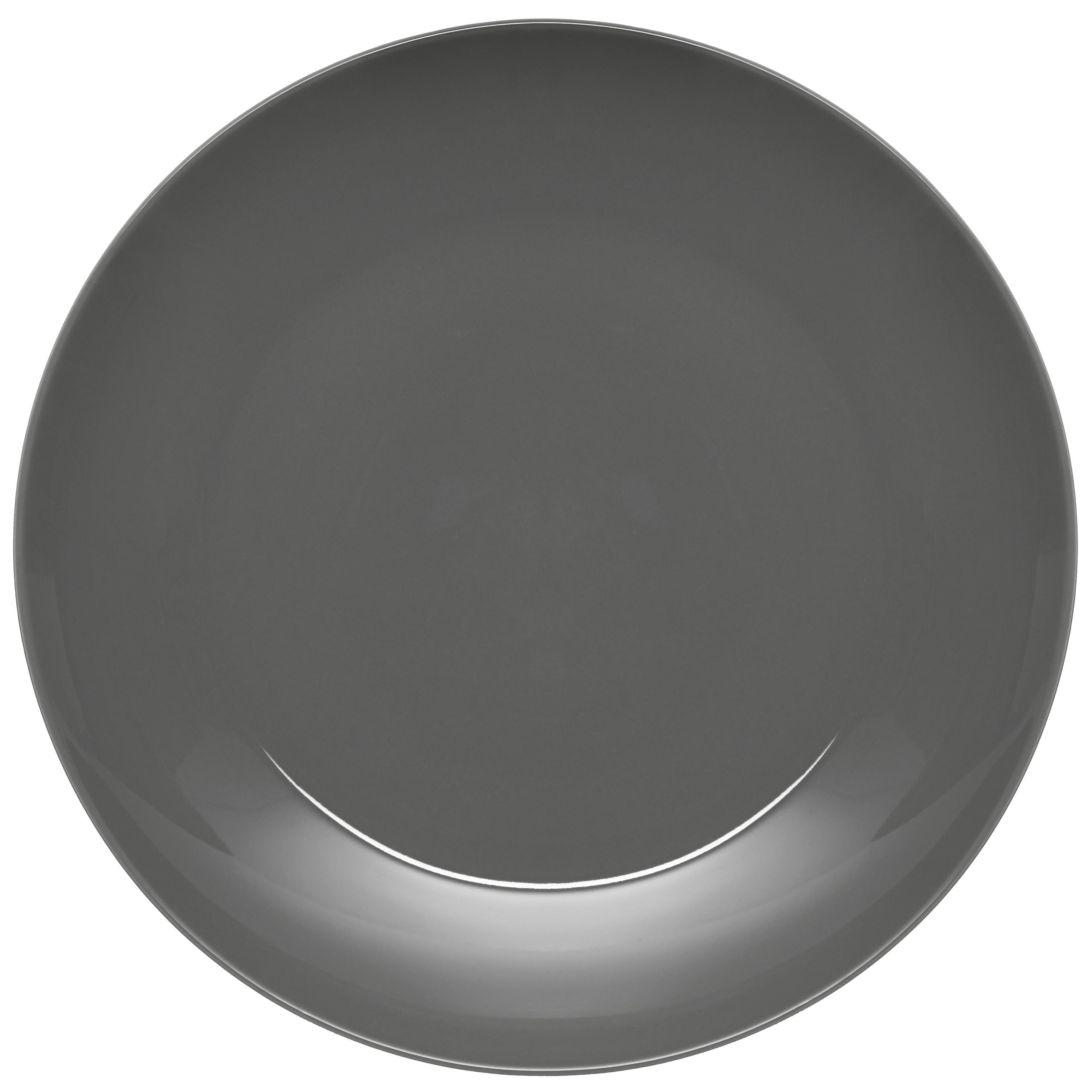 Suppenteller Sandy aus Keramik Ø ca. 20cm