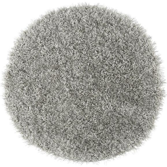 Kosmatinec Lambada 1 - srebrna (67cm) - Based