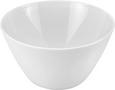 Schüssel Vivo New Fresh - Weiß, MODERN (27/15cm) - Vivo