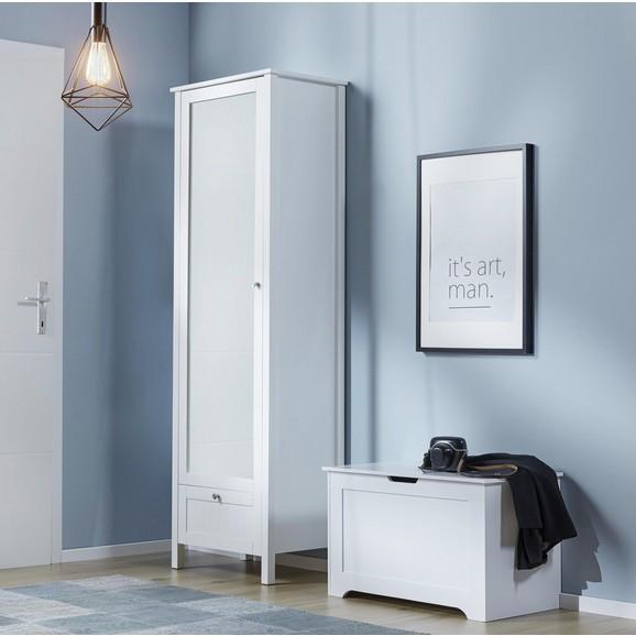 schrank josh online kaufen m max. Black Bedroom Furniture Sets. Home Design Ideas