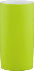 FOGMOSÓPOHÁR MELANIE - Zöld, konvencionális, Kerámia (6,5/12cm) - Mömax modern living