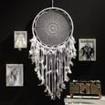Dekorativna Komoda Pocahontas - naravna/črna, leseni material (30/16/9cm)