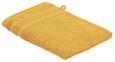 Rukavica Za Kupanje Melanie - žuta, tekstil (16/21cm) - Mömax modern living