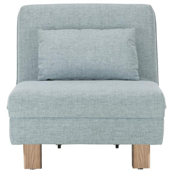 schlafsofa t rkis online kaufen m max. Black Bedroom Furniture Sets. Home Design Ideas